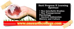 oec4elearning-banner